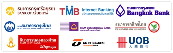 ThaiBanks