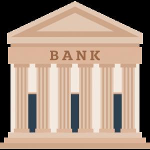 ธนาคารเฉพาะกิจ